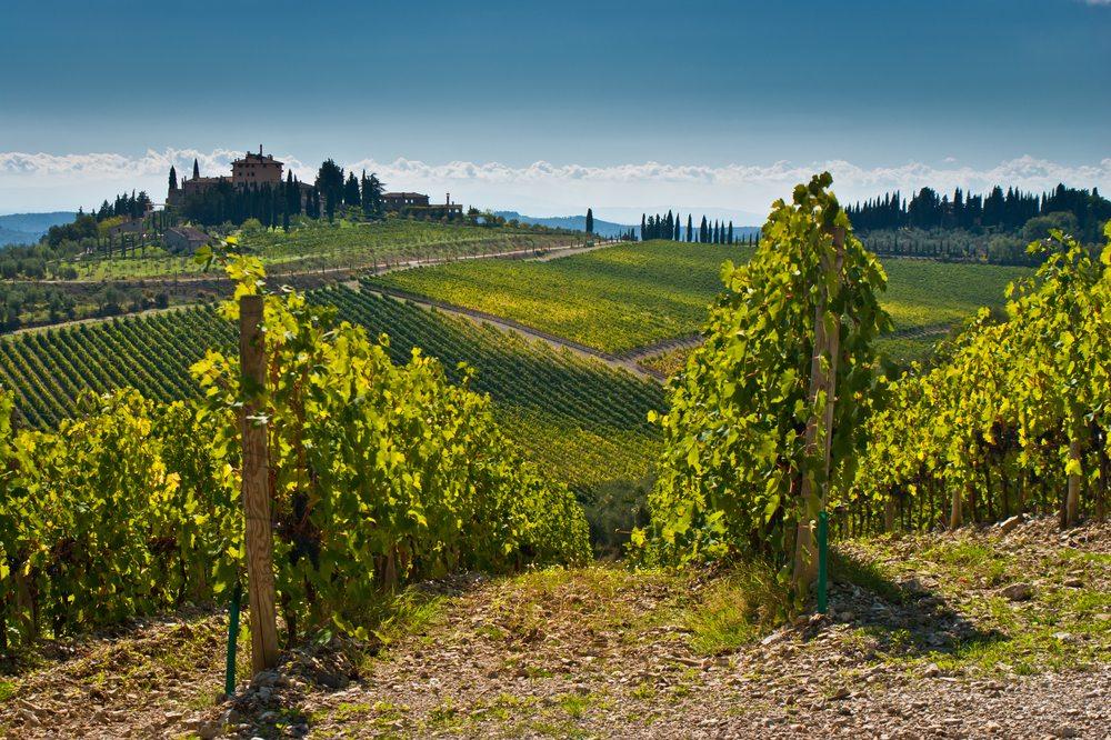 regione-del-Chianti