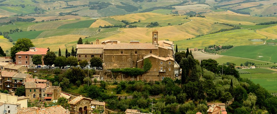 Brunello-Montalcino
