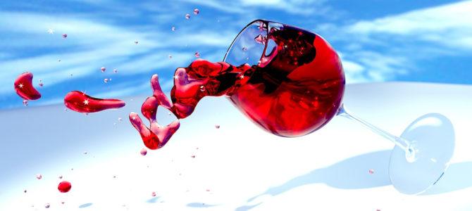 Aprender sobre Vinhos, o que escolher? Curso Presencial ou Online?