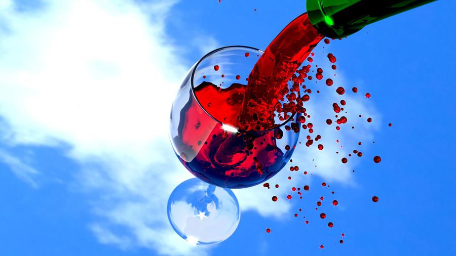curso de vinhos online