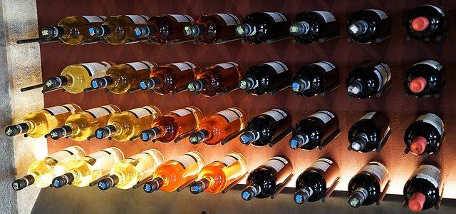 Como Escolher um Bom Vinho: Dicas para Nunca Mais Errar