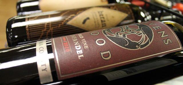 Como Armazenar o Vinho da Forma Correta: e o Que Não Fazer