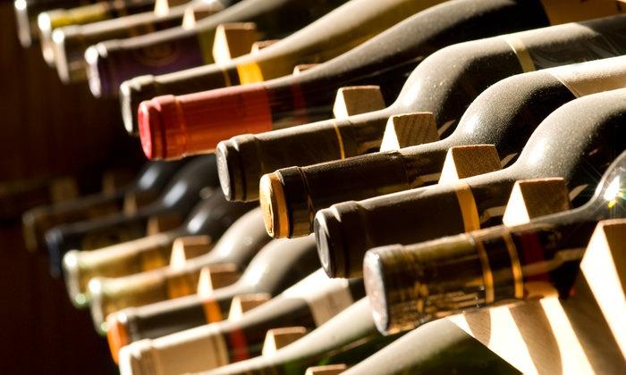 petiscos para acompanhar vinho tinto